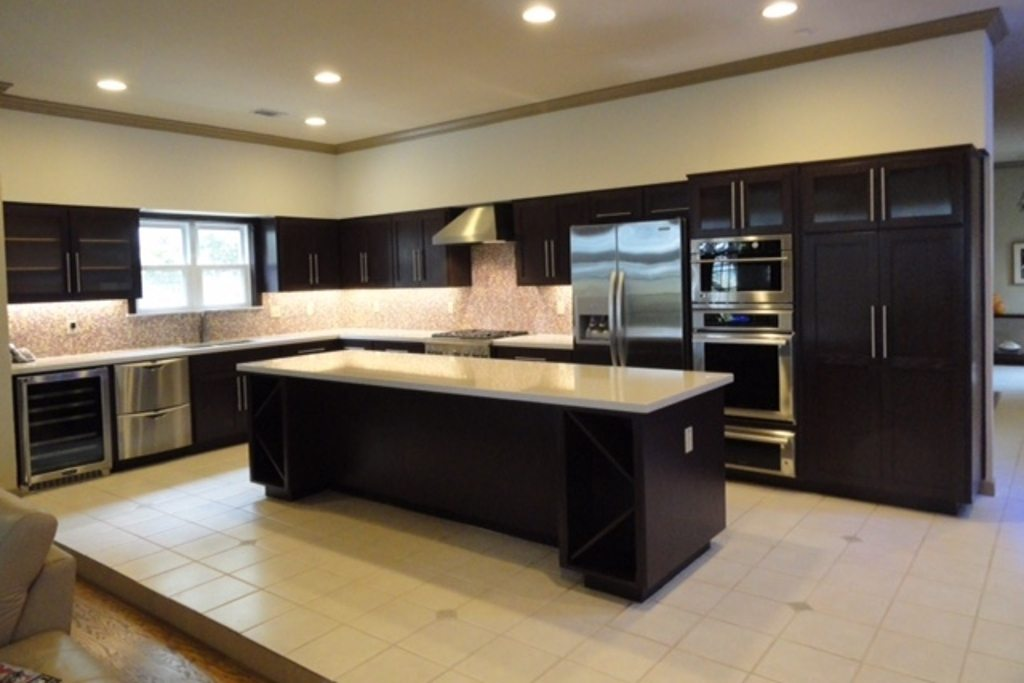 Kitchen And Bath Remodeling Austin Tx